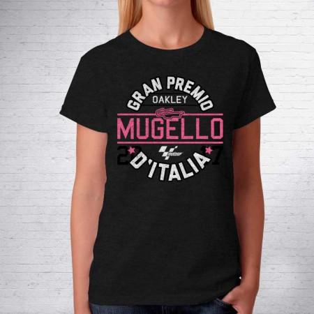 GP Mugello Italia