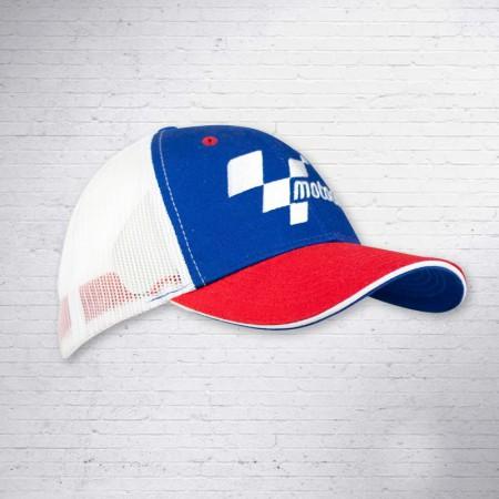 Basic Logo MotoGP