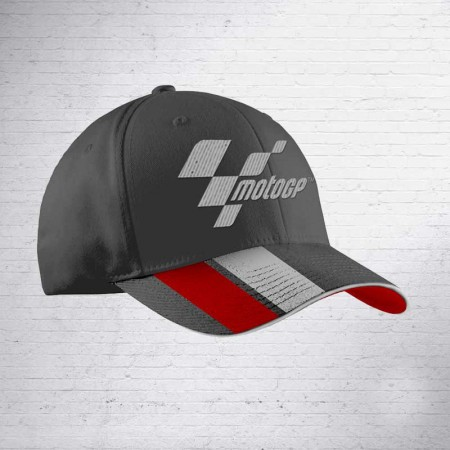 Cap Racing Lines- Official MotoGP