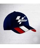 Gorra Racing Lines, MotoGP