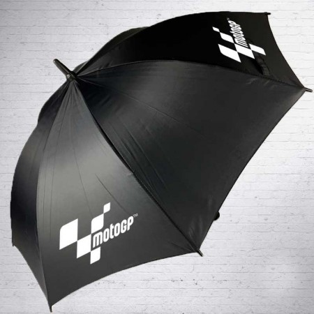 Paraguas MotoGP
